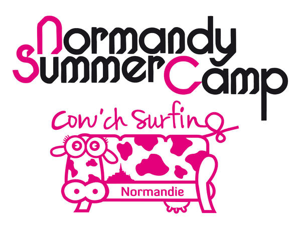 Normandy Summer Camp Main Image
